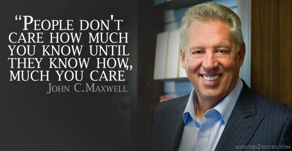 John-Maxwell-Inspirational-Picture-Quote-For-Success