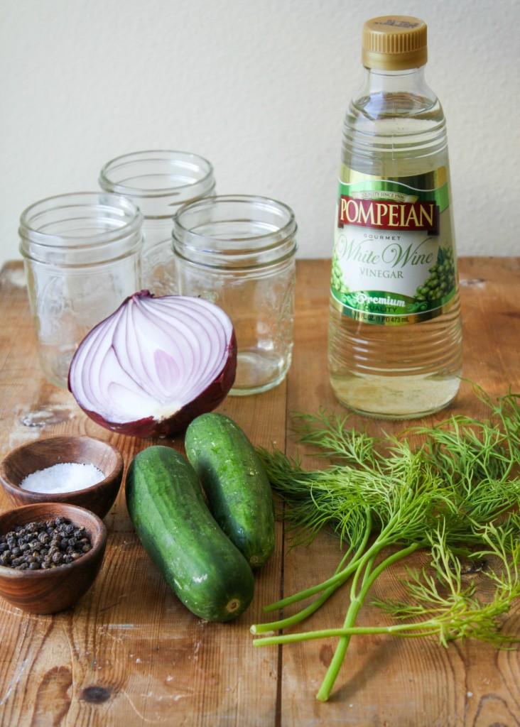 overnight-pickles-ingredients-7.jpg